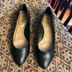 Hush Puppies Pumps